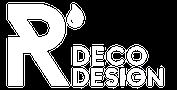 Rdecodesign